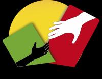 Logo-1024x795
