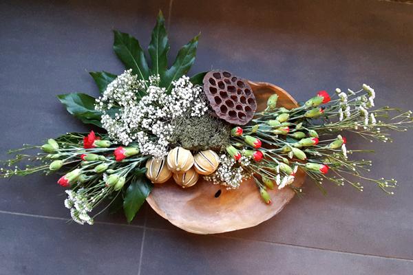 bloemstuk1