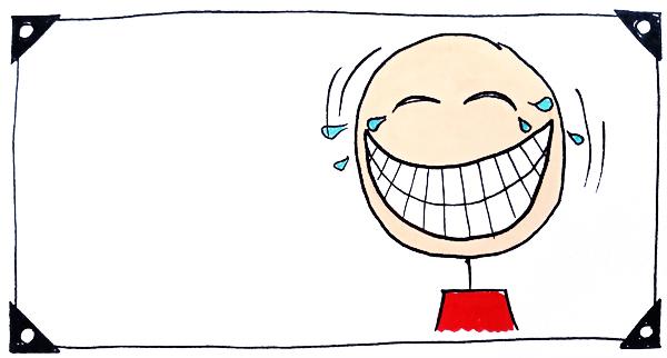 ill1-lachen
